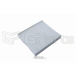 Фильтр салона (GParts) VO30780376