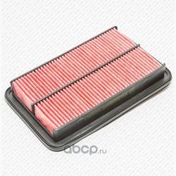Фильтр воздушный (Green Filter) LF0229