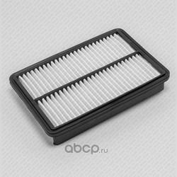 Фильтр воздушный (Green Filter) LF0206
