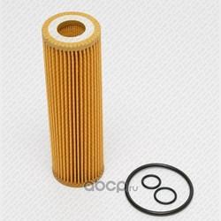 Фильтр масляный (Green Filter) OK0151
