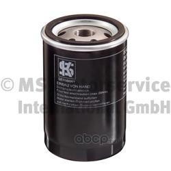Фильтр масляный двигателя (Ks) 50013081