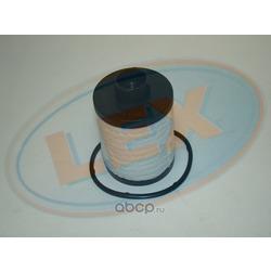 Фильтр топливный (Lex) LT1637