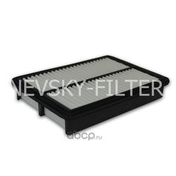 Фильтр воздушный (NEVSKY FILTER) NF5447P