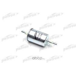 Топливный фильтр (PATRON) PF3192