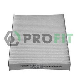 Фильтр (PROFIT) 15200802