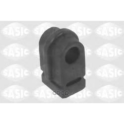 Втулка стабилизатора переднего (Sasic) 2304006