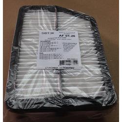 Фильтр воздушный (SIBTEK) AF0126