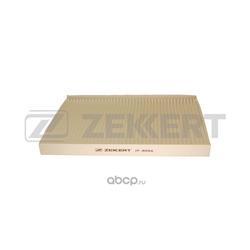 Фильтр салона i30/Ceed (Zekkert) IF3036