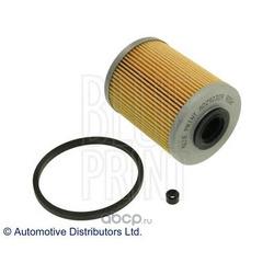 Топливный фильтр (Blue Print) ADZ92309