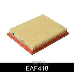 Воздушный фильтр (Comline) EAF418