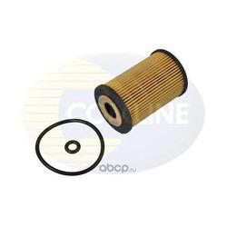 Масляный фильтр (Comline) EOF069