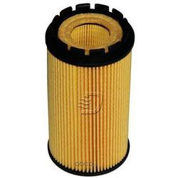 Масляный фильтр (Denckermann) A210415