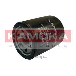 Масляный фильтр (KAMOKA) F101401