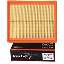 Фильтр воздушный OPEL ASTRA G/H (KORTEX) KA0095