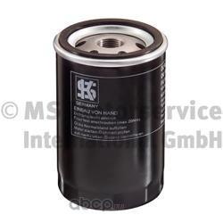 Фильтр масляный двигателя (Ks) 50013108