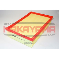 Воздушный фильтр (NAKAYAMA) FA548NY