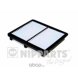 Воздушный фильтр (Nipparts) J1320905