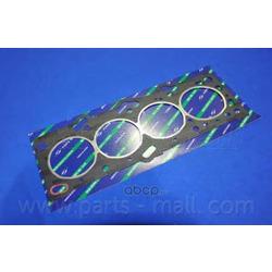 Прокладка (Parts-Mall) PGAN012