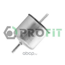 Топливный фильтр (PROFIT) 15300415