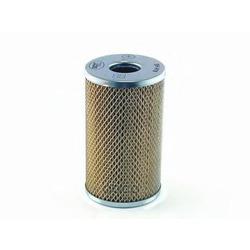 Масляный фильтр (SCT) SH419