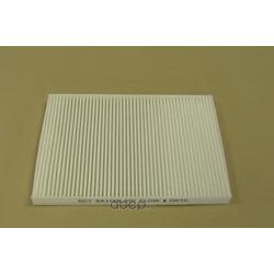 Салонный фильтр (SCT) SA1188