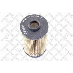 Масляный фильтр (Stellox) 2050152SX