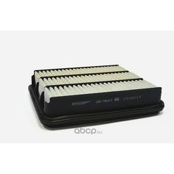Фильтр воздушный (Big filter) GB9667