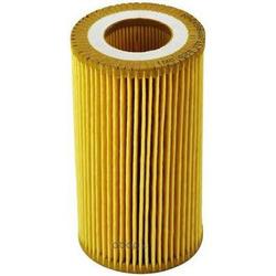 Масляный фильтр (Denckermann) A210250