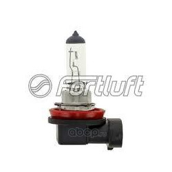 Лампа накаливания (FortLuft) 64211