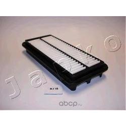 Воздушный фильтр (JAPKO) 20K11