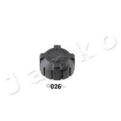 Крышка (JAPKO) 33026