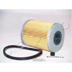 Топливный фильтр (JAPKO) 3ECO015