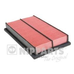 Воздушный фильтр (Nipparts) J1323023