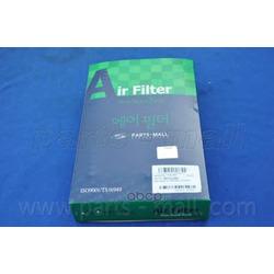 Воздушный фильтр (Parts-Mall) PAA080