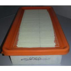 Воздушный фильтр (Parts-Mall) PAB056