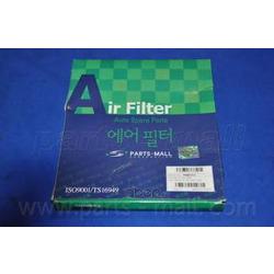 Фильтр (Parts-Mall) PMB015