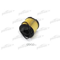 Фильтр топливный CITROEN: BERLINGO 99-, BERLINGO фургон 99-, C5 01-04, C5 Break 01-04, EVASION 99-02, JUMPY 99-, JUMPY c бортовой платформой 99-, XANTIA 99-03, XA (PATRON) PF3139