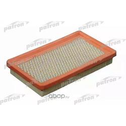 Фильтр воздушный (PATRON) PF1024