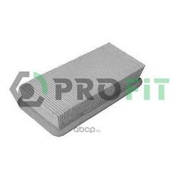Воздушный фильтр (PROFIT) 15122617