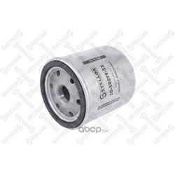 Масляный фильтр (Stellox) 2050099SX