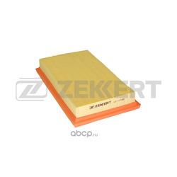 Фильтр воздушный (Zekkert) LF1738