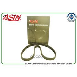 Ремень ГРМ (ASIN) ASINBL2223