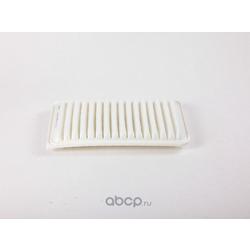 Фильтр воздушный (Big filter) GB900
