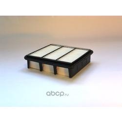 Фильтр воздушный (Big filter) GB913