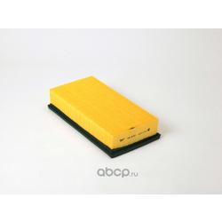 Фильтр воздушный (Big filter) GB9791