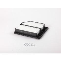 Фильтр воздушный (Big filter) GB921