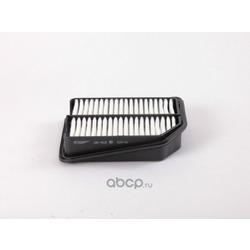 Фильтр воздушный (Big filter) GB903