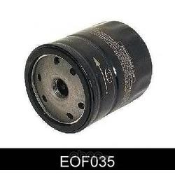 Масляный фильтр (Comline) EOF035