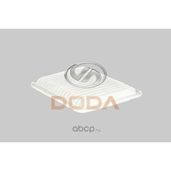 фильтр воздушный (DODA) 1110010054