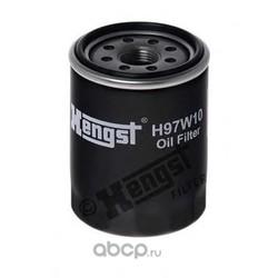 Масляный фильтр (Hengst) H97W10